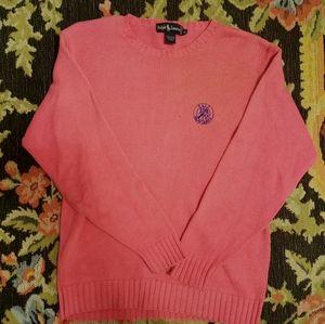 Vintage Ralph Lauren Sweatshirt